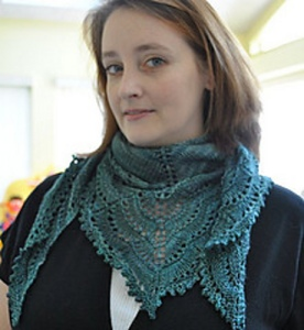 HoldenShawlette2_medium