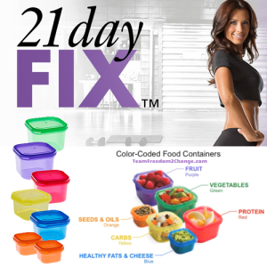 21dayfixcontain