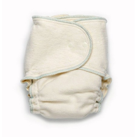 babee_growing_greens_one_size_cloth_diaper_fitted_diaper_hemp_canada_ottawa_belly_laughs