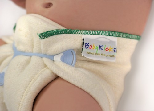 babykicks_hemp_prefold_diapers_ottawa_canada_large