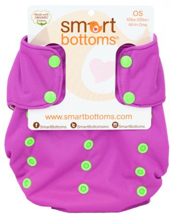 smartbottoms