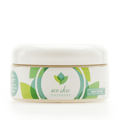 Body_Butter_medium